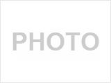 Фото  1 Переходное покрытие для бетонных полов (промежуточный слой) 298596